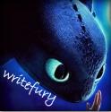 """writefury""/"