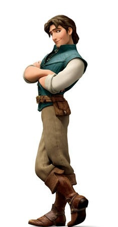 Tangled-flynn-rider-photo3