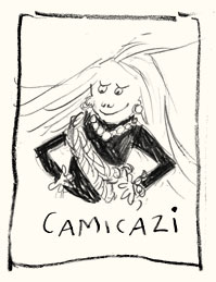 tribe_camicazi