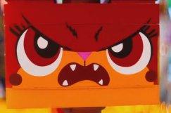 AngryKitty