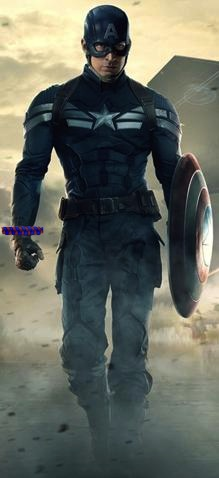 219px-Captain-america-2-character