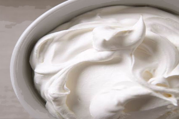 whipped_cream_616x410