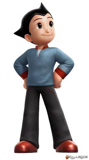 Astro-Boy-astro-boy-9613180-720-1296