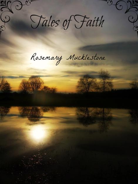 cover faithwriters