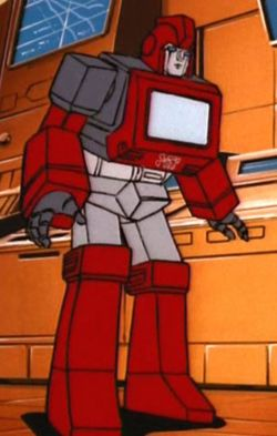 g1-ironhide-cartoon