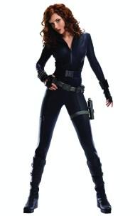 Black-Widow-Iron-Man-2-promo