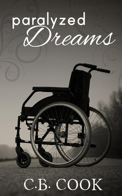 paralyzeddreamskindle