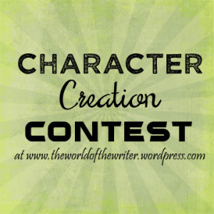charactercreationcontest1