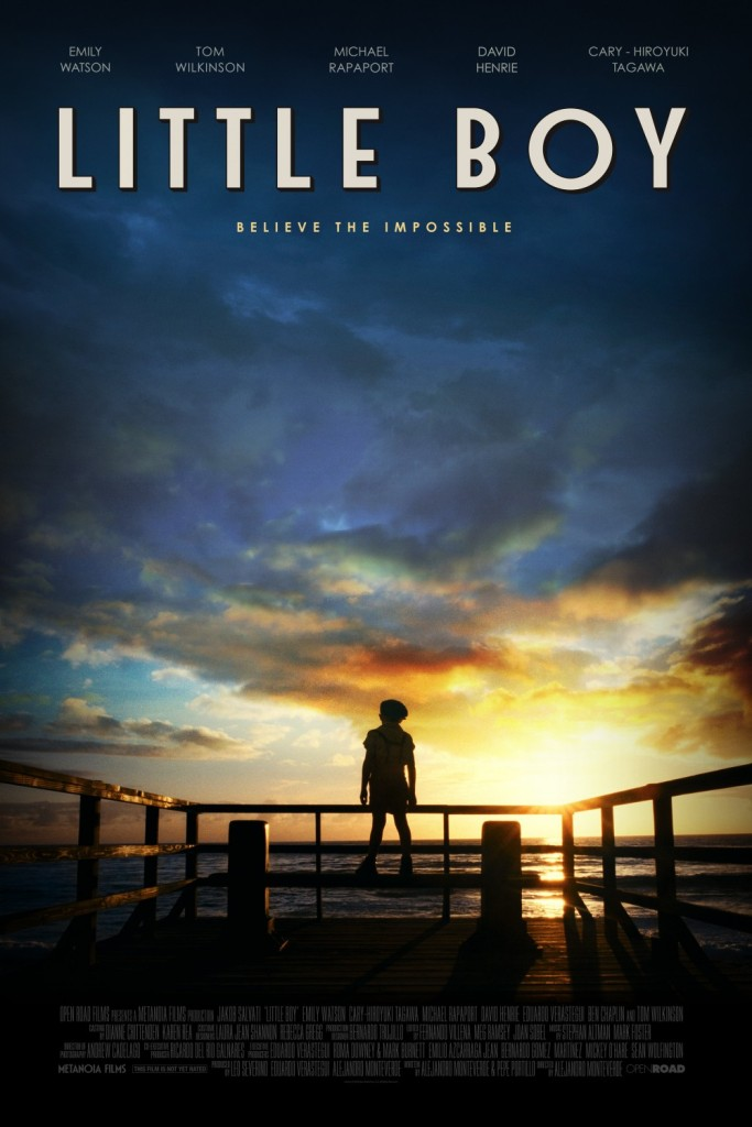 Little-Boy-movie-poster_1