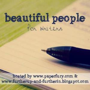 beautifulpeoplebutton