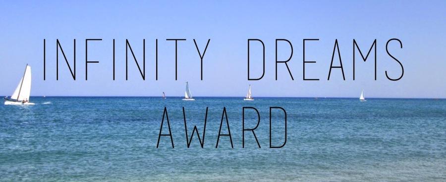 id-awards