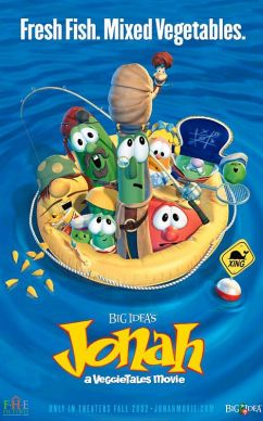 jonah_a_veggietales_movie