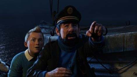 Tintin-and-Captain-Haddock