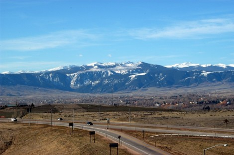 mtns-and-town-img_0034