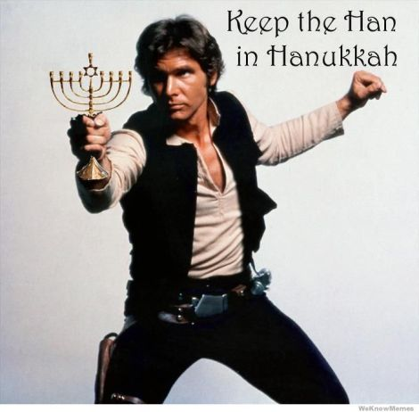 keep-the-han-in-hanakah