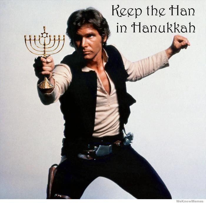 keep-the-han-in-hanakah
