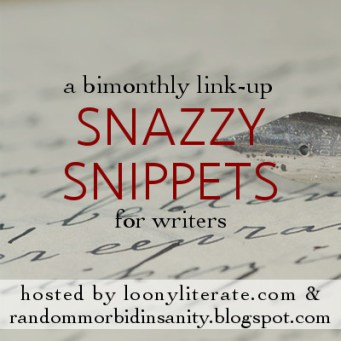 snazzy-snippets-graphic