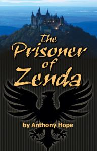 Prisoner-of-Zenda-800-192x300