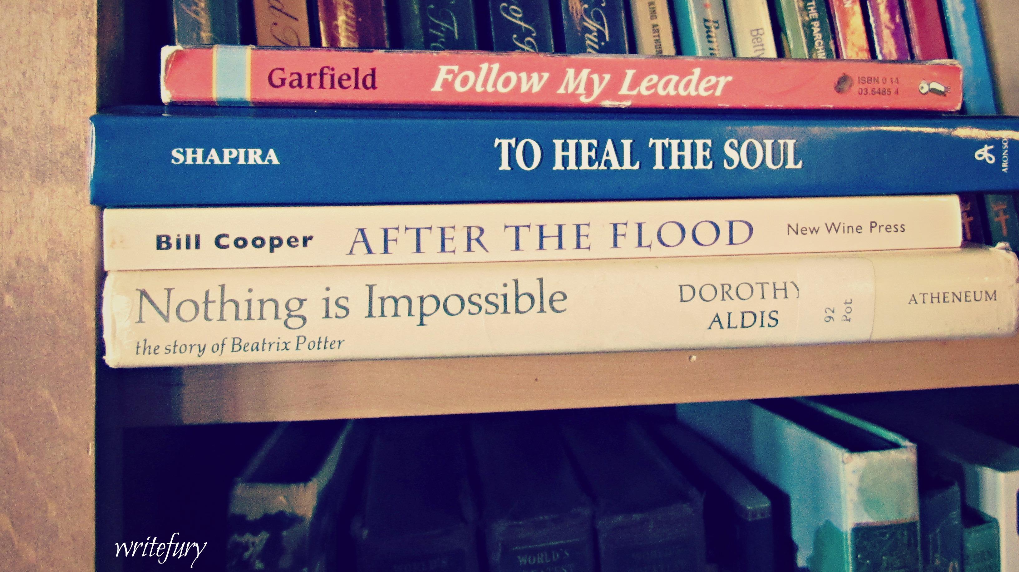 bookspine 1