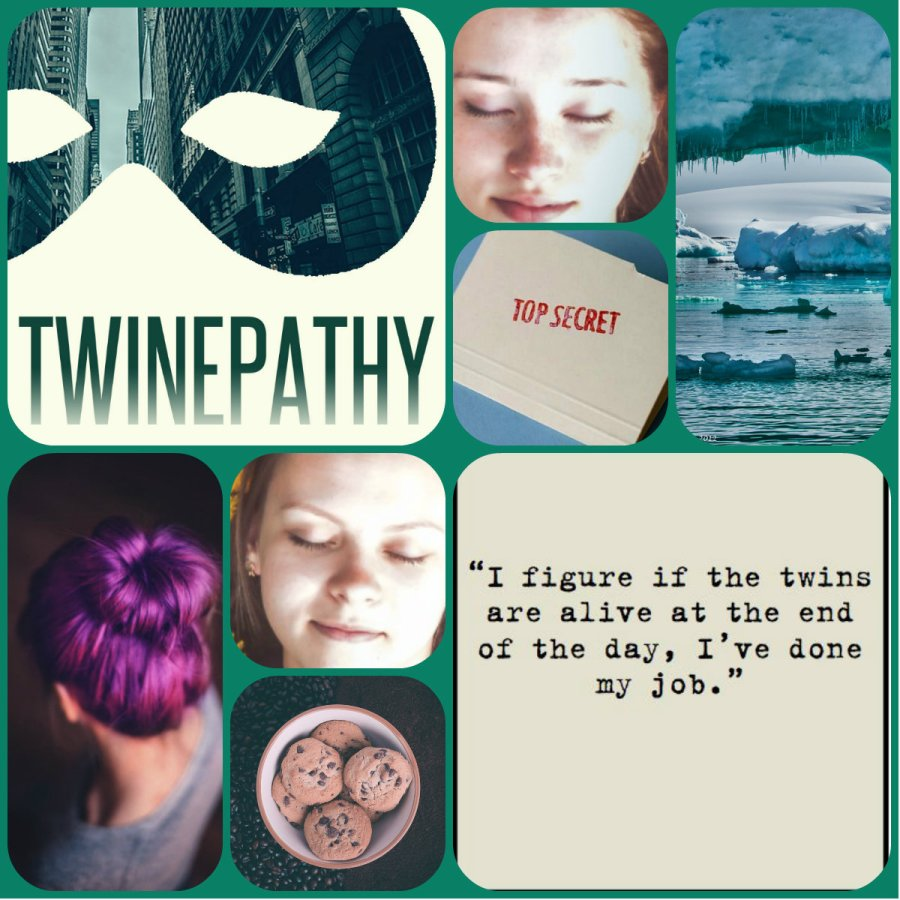 twinepathycollage