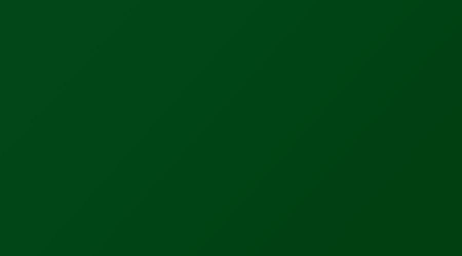 verde-001