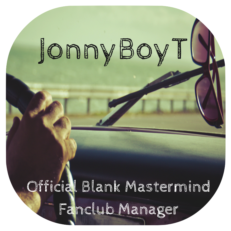 official-blank-mastermind-fanclub-manage