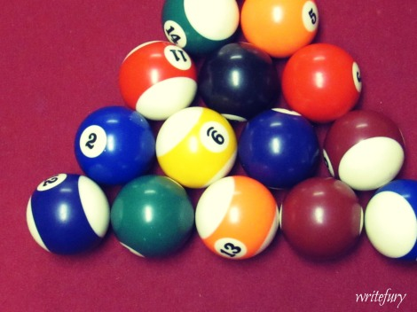 pool7